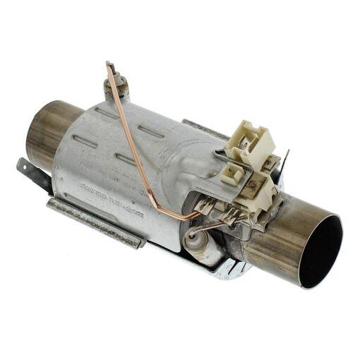 KDW60X13 KDW60W10 KENWOOD Lave-vaisselle Chauffage Element KDW60S12 KDW60X10