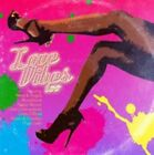 Love Vibes Too 5019421265443 by Various Artists CD