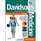 Davidson'S Principles and Practice of Medicine 22e by Elsevier Health Sciences (Paperback, 2014)