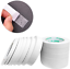 Adhesive Sticky TapeWide mm 144 Meters Long nuoshen 12 Rolls Double Sided Tape