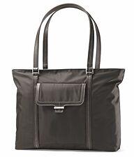 """Samsonite Ultima 2 15.6"""" Laptop / MacBook Pro Business Tote Bag / Handbag - New"""