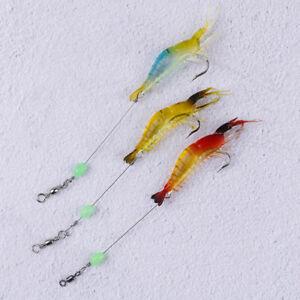 3-Pcs-Minnow-Baits-Tackle-Lot-Kinds-Of-Fishing-Fishing-Lures-Crankbaits-Hoo-NTAT