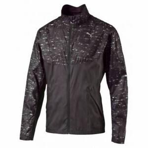 Puma-Nightcat-Running-Jacket-noir-Homme