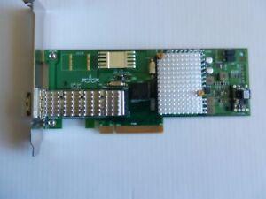 IBM-FRU-42C1792-NetXtreme-II-10-Gb-PCI-Express-FC-adapter-Broadcom-normal-hgt