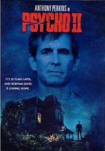 Psycho-II-New-DVD