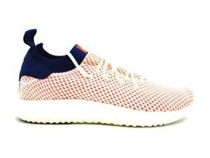 Ac8793 Adidas beige Arancione Sneaker Tubular Pk Shadow blu g1TwPRqz