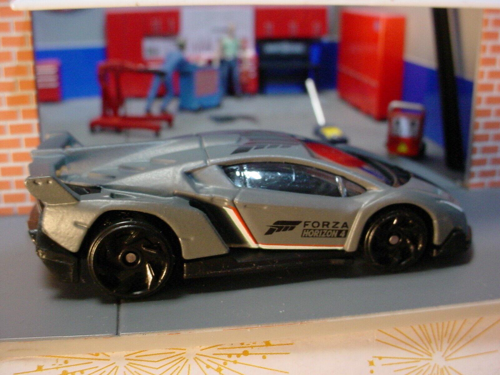 2019 Forza Horizon 4 Lamborghini Veneno Tiendamia Com