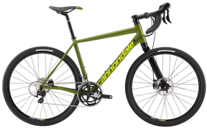 2018-Cannondale-Slate-105-Endurance-Gravel-Road-Bike-Medium-Retail-2000