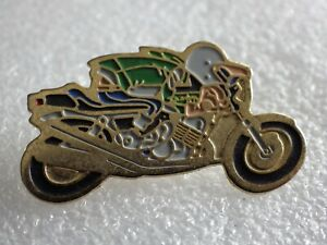 Pin-039-s-Vintage-Collector-Pins-Collection-Adv-Motorcycle-Joe-BAR-Lot-PO105