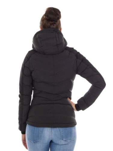 Kinetic Weld Giacca Jacket funzionale Insulating O'neill Outdoor Black pSqpXw
