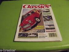 POPULAR CLASSICS MAGAZINE DECEMBER 1991 #c2