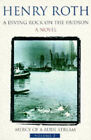 A Diving Rock on the Hudson by Henry Roth (Paperback, 1996)