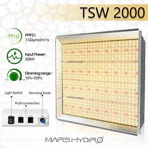 Mars-Hydro-TSW-2000W-LED-Grow-Light-Full-Spectrum-Hydroponics-for-Indoor-Plants