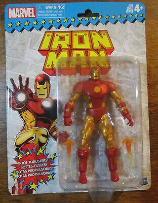 Marvel Avengers Action Figure 6.5cm Hulk Iron Man Thor Cake Toppers Party Filler