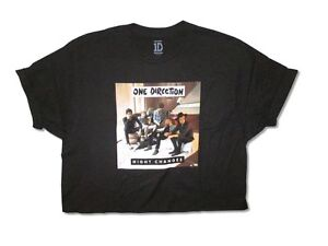 Main Tag One Direction Kids T-Shirts Description One Dislection (Not to be confused with One Direction ;)) Yes I have dyslexia nothing to be proud of, but always fun to make some jokes about.