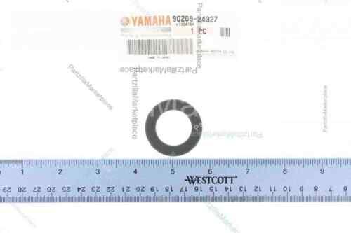 4DP WASHER Yamaha 90209-24327-00