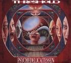 Psychedelicatessen von Threshold (2012)