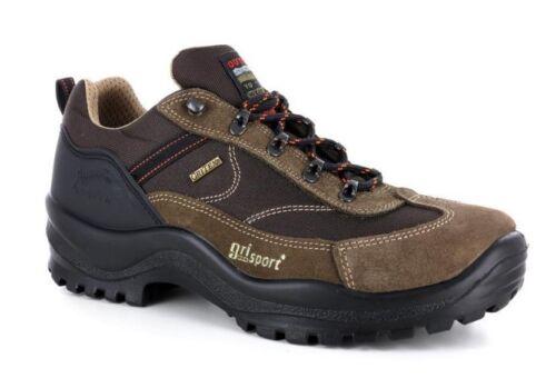 Grisport Shoe Shoe Grisport 10670 Syst Grisport Syst 10670 Shoe 10670 YxqgnBRR6