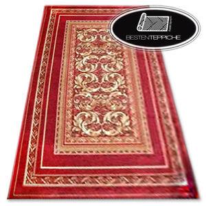 Traditionell Teppich chrom moderne /'STANDARD/' modische Designs Qualität AGNELLA