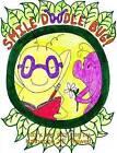 Smile Doodle Bug! by Katherine Hewett (Paperback, 2009)