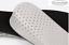 Women Men Increase Height High Insoles Memory Foam Shoe Inserts Cushion Pad