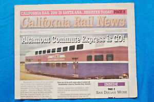 California-Rail-News-Sept-Oct-1997