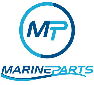 marinepartseu