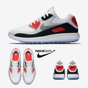 online retailer 5beeb 54b9a Image is loading Nike-Men-039-s-Zoom-Golf-Air-Zoom-