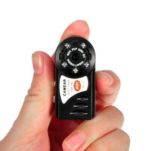 Q7-Wi-Fi-P2P-Night-Vision-Camera-Mini-Hidden-Spy-Video-Recorder