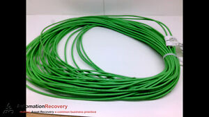 siemens 6xv1840 2ah10 62m simatic net ethernet cable siemens ethernet cable wiring