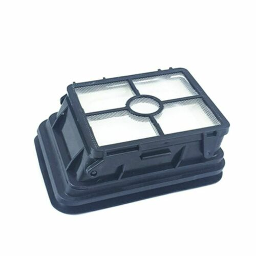 Details about  /Multi-Surface 1868 Brush Roller+Filter For Bissell Crosswave Vacuum Series Parts