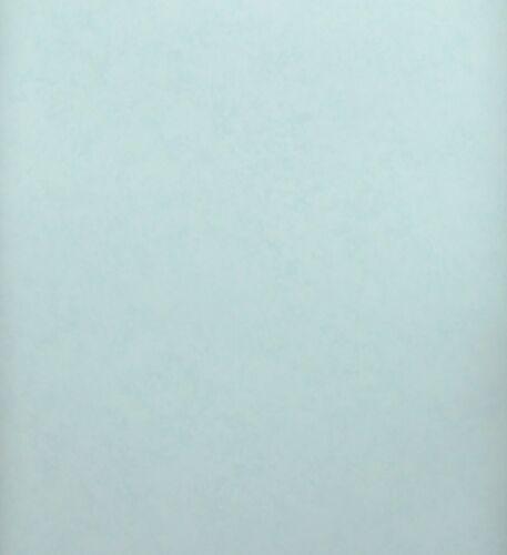 Papier Tapetten für Puppenhaus 1:12 26,60EUR//M² 50x30 cm hell-blau.