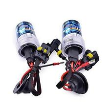 H7 12000K Blue 35W Replacement AC HID Kit Bulbs *BULBS ONLY* BMW 3 Series E46