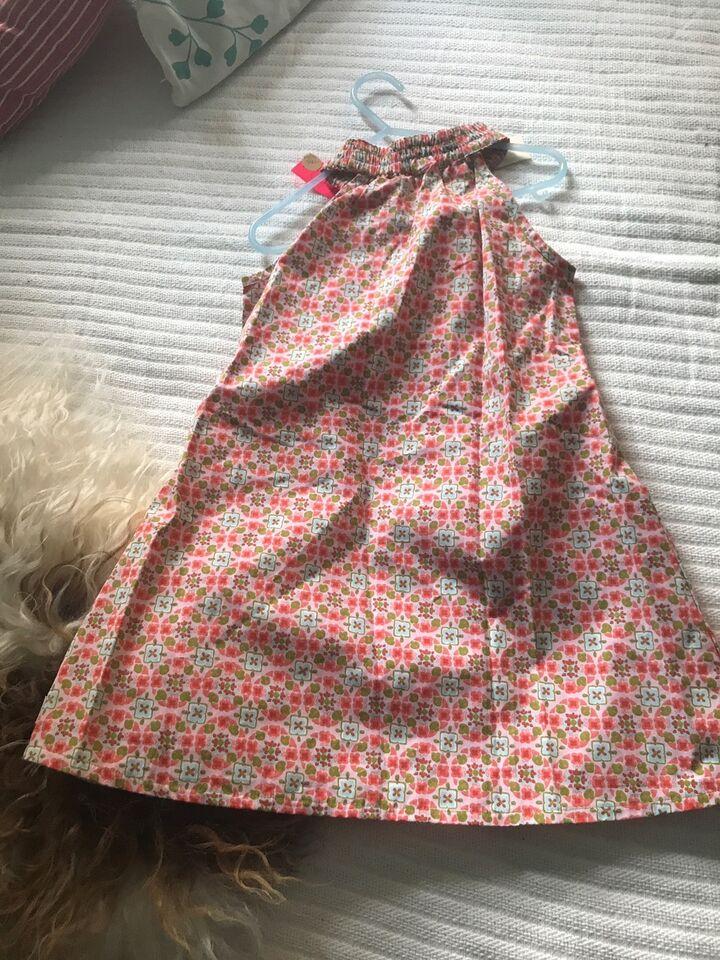 Kjole, Sødeste kjole, Wriedt