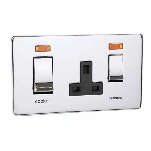 Business  Office  U0026 Industrial Supplies Electrical Switches