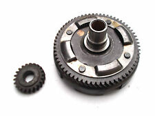 Vespa Primär Motor Getriebe Übersetzung  2.86 22/63 V50 N S L R Special PK 50 XL