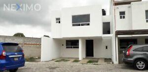 Casa en venta en Ixtulco, Tlaxcala