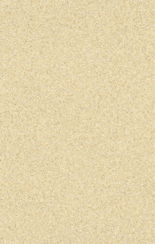 Vinyl Floor New Quality Non Slip Flooring Lino Kitchen Ambient Helena 022L