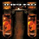 Clone (Definitive Edition) (Gelb) von Threshold (2014)