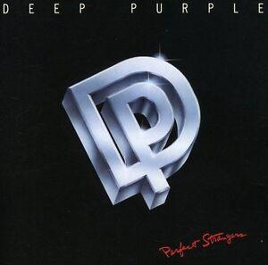 Deep-Purple-Perfect-Strangers-New-CD-Rmst