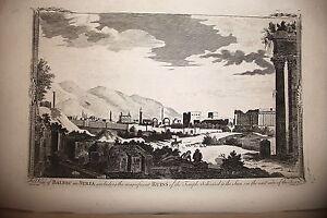 BALBEC-SIRIAacquaforte-original-1782-Juan-de-color-Keyse-Sherwin-ASIA