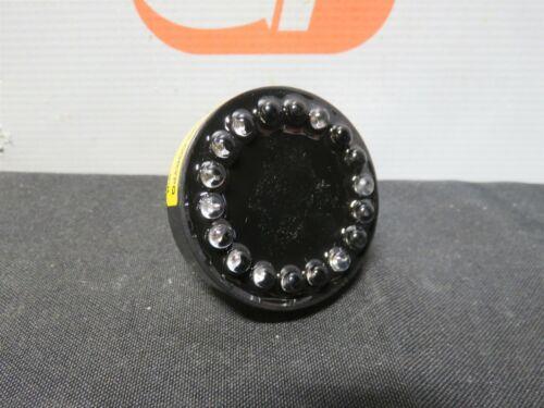 Banner Dock Lok LED K50LDGRYPQ Daylight Visible Indicator Lamp Light 3Color New
