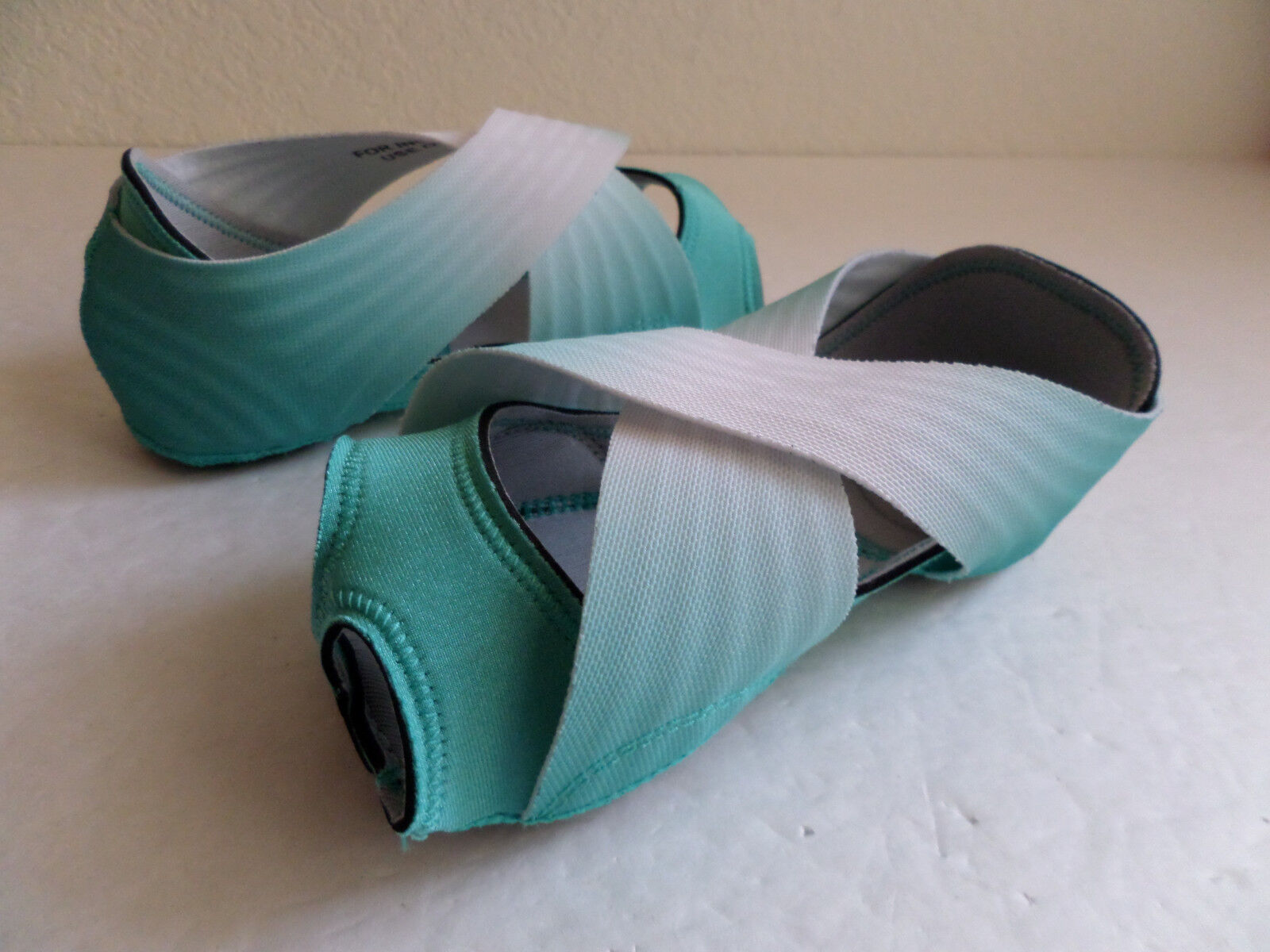 Nike Light Studio Wrap 3 Women's Training Shoe Light Nike Retro Platinum 684864 403 597b42