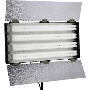 Impact-Ready-Cool-4-Lamp-Fluorescent-Fixture