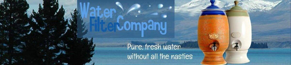 waterfiltercompany