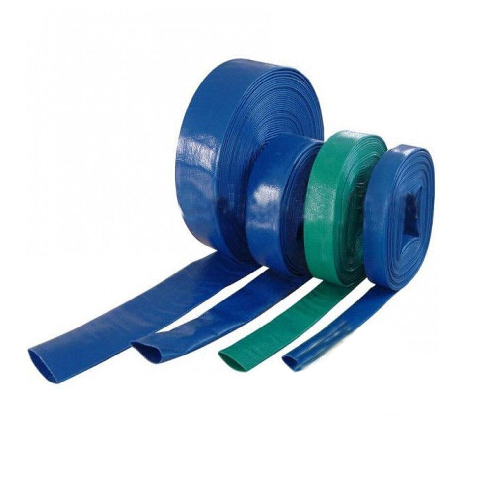 Tuyau de refoulement pour pompe à eau 25 mm (1
