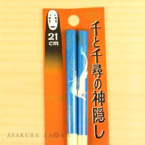 Studio-Ghibli-Chopsticks-Spirited-Away-Haku-Nigihayami-Kohaku-nushi-Adult-Size