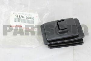 Green Saturn American Shifter 180354 Orange Retro Metal Flake Shift Knob with M16 x 1.5 Insert
