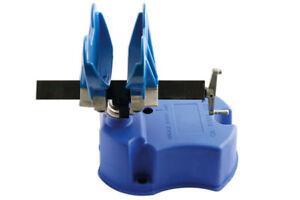 Power-TEC-92305-Paint-Mixer-Pneumatic
