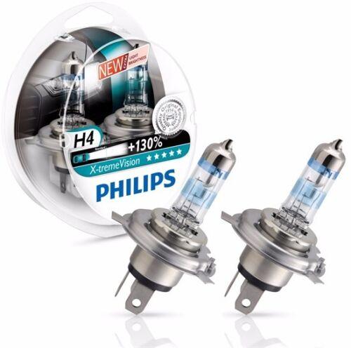 Philips H4 X-treme Vision +130% vs +100% - Σελίδα 2 S-l500